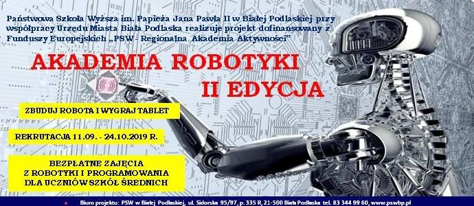 http://www.pswbp.pl/index.php/pl/zadanie-2-akademia-robotyki-raa/rekrutacja-zad2