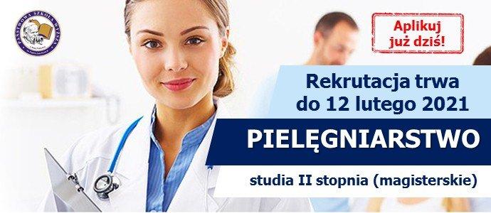 http://www.pswbp.pl/index.php/pl/oferta-edukacyjna-rekr/studia-magisterskie/pielegniarstwo-mgr