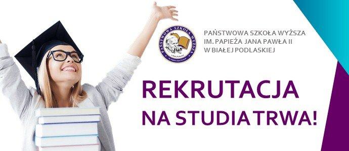http://www.pswbp.pl/index.php/pl/oferta-edukacyjna-rekr