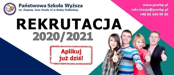 http://www.pswbp.pl/index.php/pl/rekrutacja/krok-po-kroku